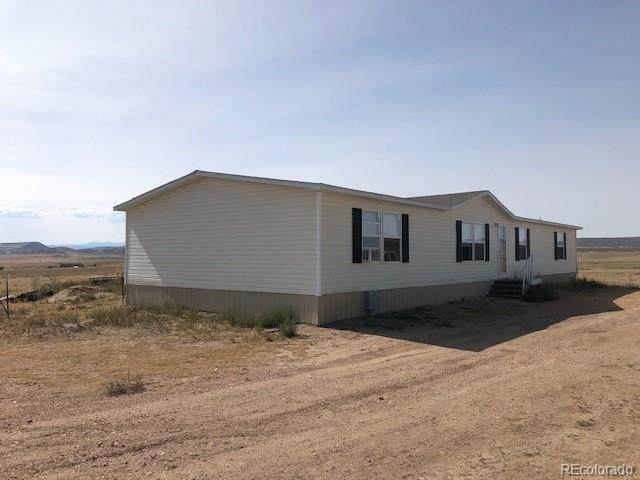 19710 Cattle Drive, Wellington, CO 80549 (#9168545) :: Chateaux Realty Group