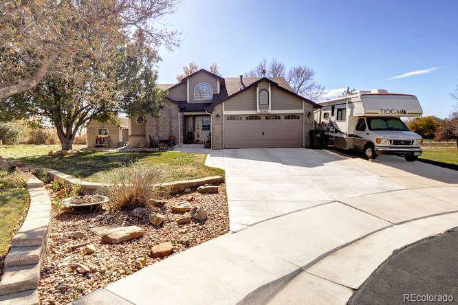 13342 Fawn Court - Photo 1
