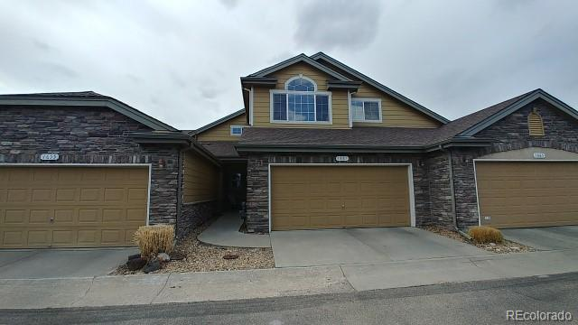 1661 Fraser Court, Aurora, CO 80011 (#9208094) :: 5281 Exclusive Homes Realty
