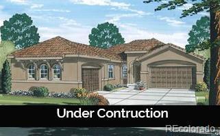 10015 Henman Terrace, Peyton, CO 80831 (MLS #9228151) :: 8z Real Estate