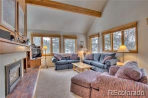 60 Tennis Club Road #1602, Dillon, CO 80435 (#9231421) :: 5281 Exclusive Homes Realty