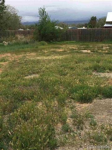 413 30 1/4 Road, Grand Junction, CO 81504 (#9231461) :: Colorado Home Finder Realty