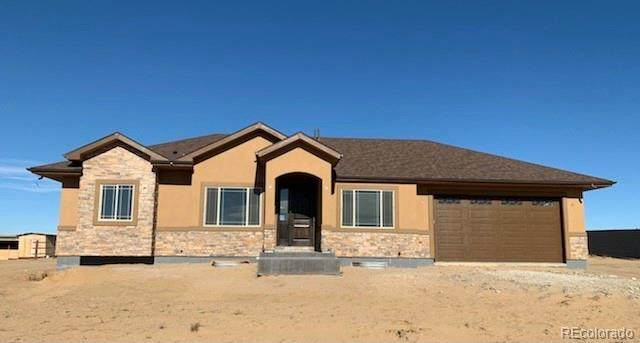 16203 Higgins Avenue, Fort Lupton, CO 80621 (#9232359) :: Berkshire Hathaway HomeServices Innovative Real Estate