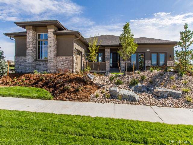 5900 Riverbluff Drive, Timnath, CO 80547 (#9241517) :: The DeGrood Team