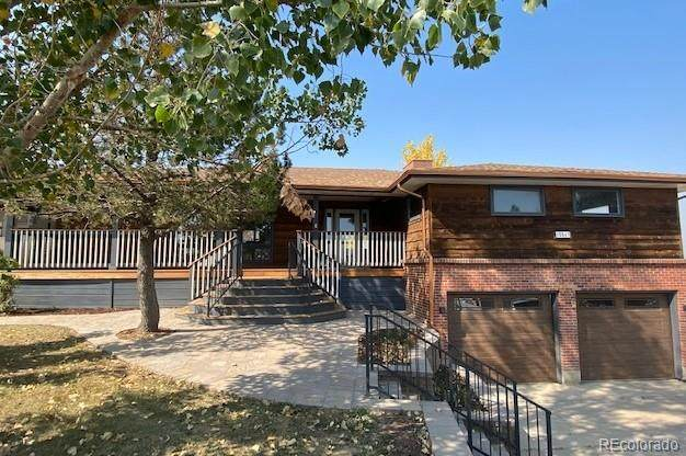 12543 Dillon Road, Broomfield, CO 80020 (#9241884) :: Peak Properties Group