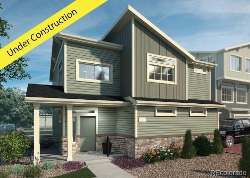 18182 E 104 Way, Commerce City, CO 80022 (MLS #9242313) :: 8z Real Estate