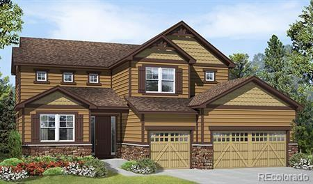 202 Equinox Circle, Erie, CO 80516 (#9265770) :: The Peak Properties Group