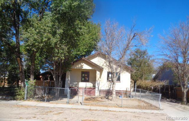 1529 E 2nd Street, Pueblo, CO 81001 (#9269510) :: Wisdom Real Estate