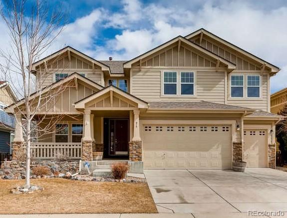 915 Zodo Avenue, Erie, CO 80516 (#9270551) :: Bring Home Denver