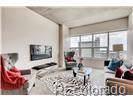 891 14th Street #3116, Denver, CO 80202 (#9278071) :: Harling Real Estate