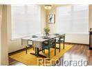 4100 Albion Street #514, Denver, CO 80216 (#9282365) :: Chateaux Realty Group
