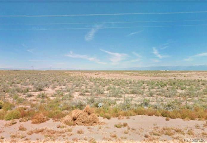 Six Mile Lane - Photo 1