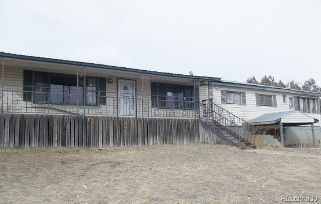 40355 Us Highway 160, Bayfield, CO 81122 (#9298971) :: The Peak Properties Group
