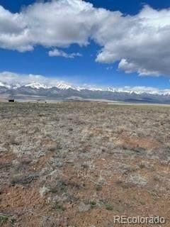 530 County Road 310 Road, Westcliffe, CO 81252 (MLS #9299882) :: Find Colorado