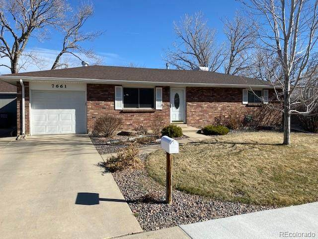 7661 Jay Court, Arvada, CO 80003 (#9306359) :: Wisdom Real Estate