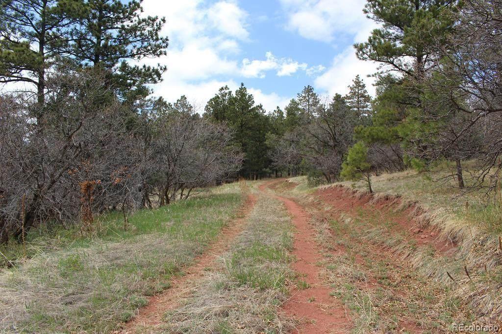 North Creek Road - Photo 1