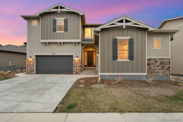 6039 Espalier Court, Fort Collins, CO 80528 (#9349122) :: Wisdom Real Estate