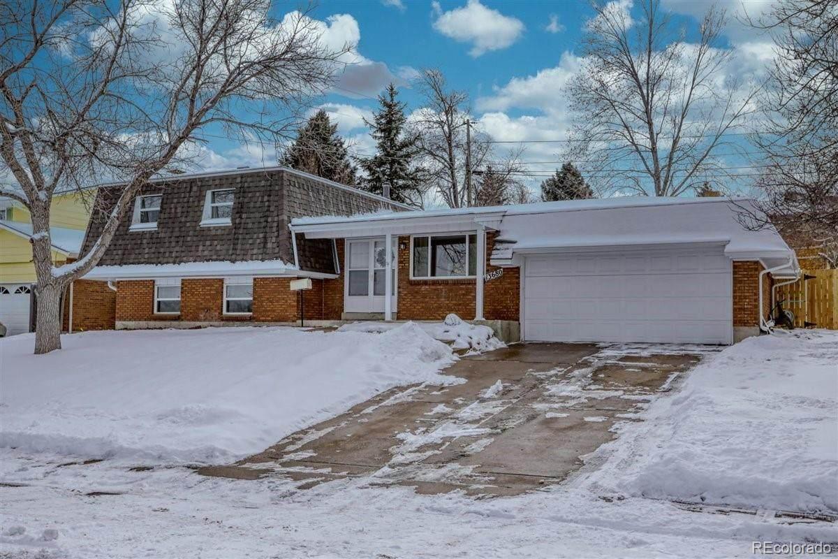 13680 Dakota Place - Photo 1
