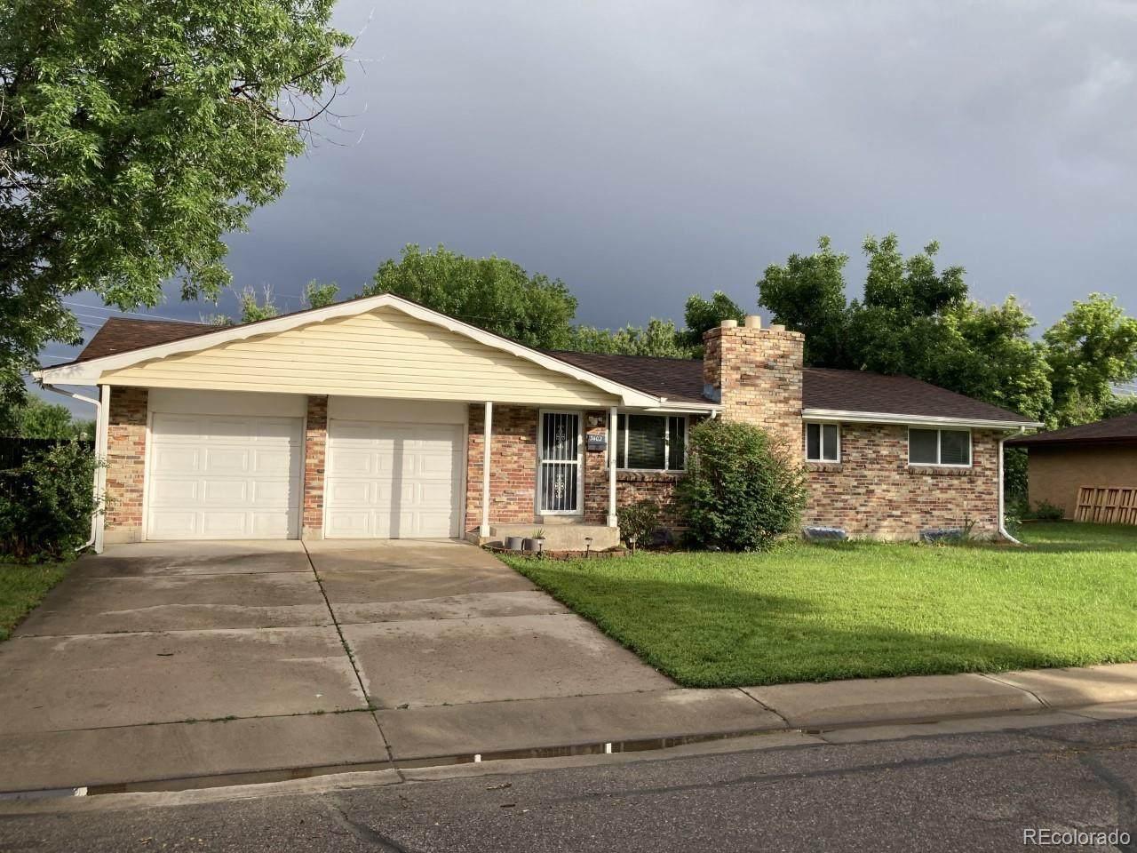 3402 Patterson Place - Photo 1