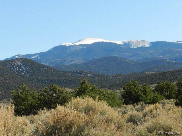lots 12-13 and 16 North Of County Rd K5, San Luis, CO 81152 (#9404273) :: House Hunters Colorado