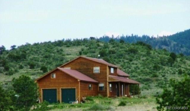 373 Deer Springs Circle - Photo 1