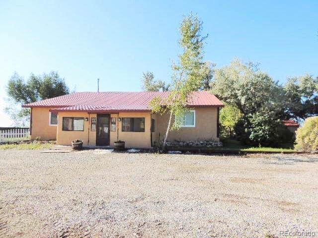 6204 Harmony Road, Alamosa, CO 81101 (MLS #9408620) :: 8z Real Estate