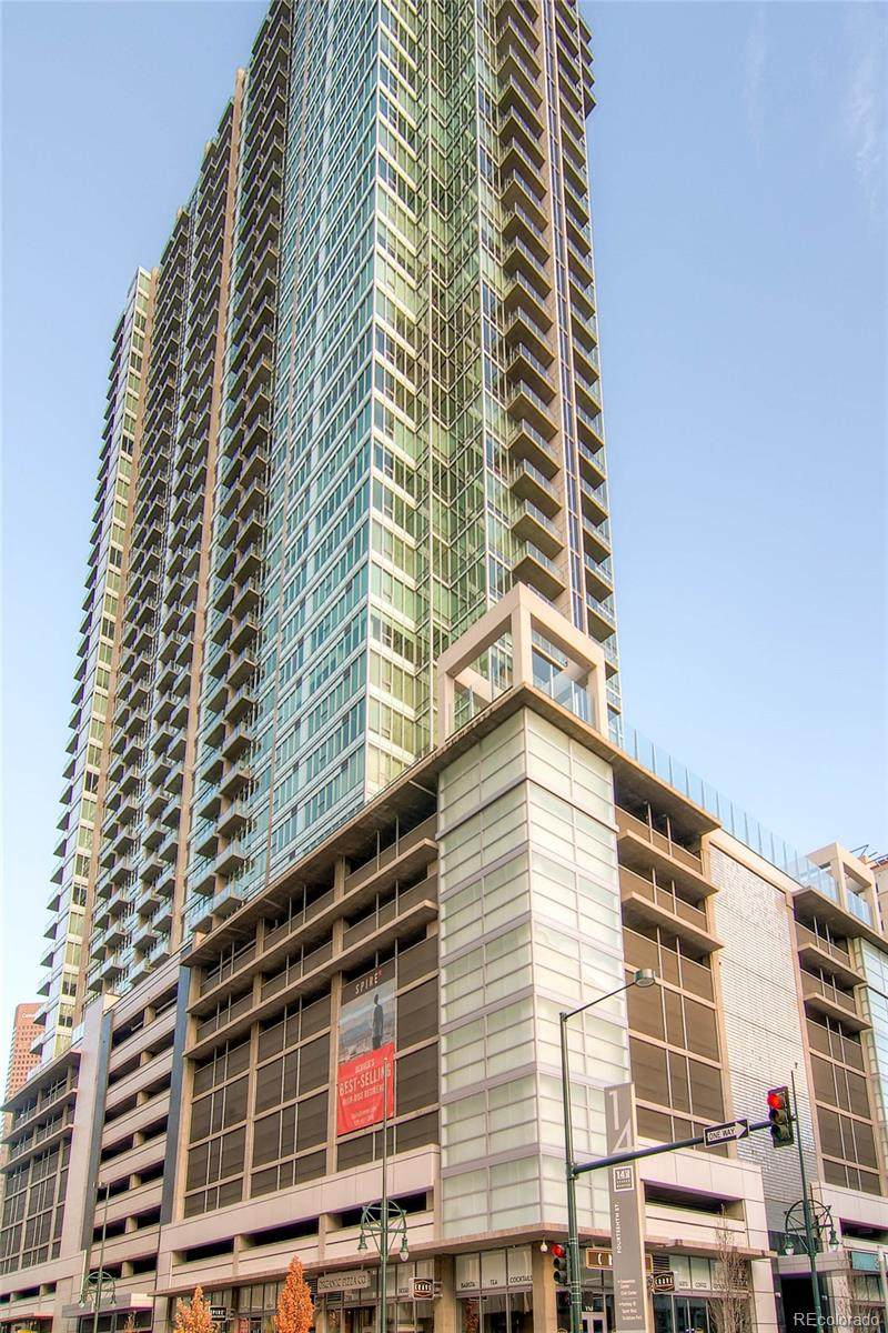 891 14th Street - Photo 1