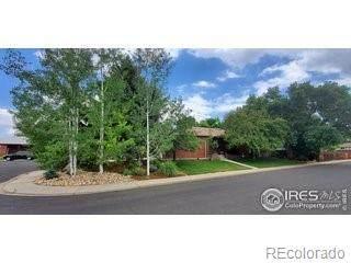 1630 Judson Drive, Longmont, CO 80501 (MLS #9450666) :: 8z Real Estate