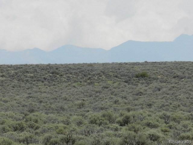 12340 Hwy 159, San Luis, CO 81152 (#9458030) :: The DeGrood Team