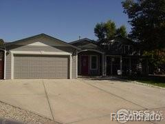 500 David Court, Platteville, CO 80651 (MLS #9467404) :: 8z Real Estate