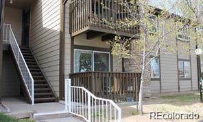 1876 S Pitkin Circle A, Aurora, CO 80017 (#9479598) :: True Performance Real Estate