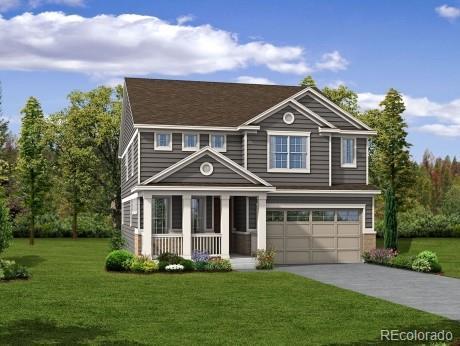 12195 Oneida Street, Thornton, CO 80602 (#9488534) :: The Peak Properties Group