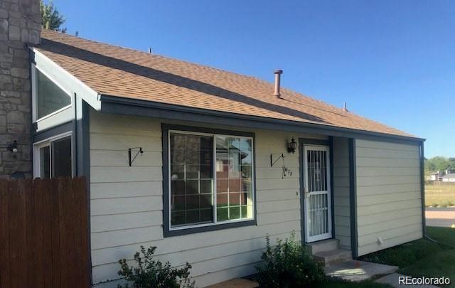 979 S Zeno Way, Aurora, CO 80017 (#9513691) :: Colorado Home Finder Realty