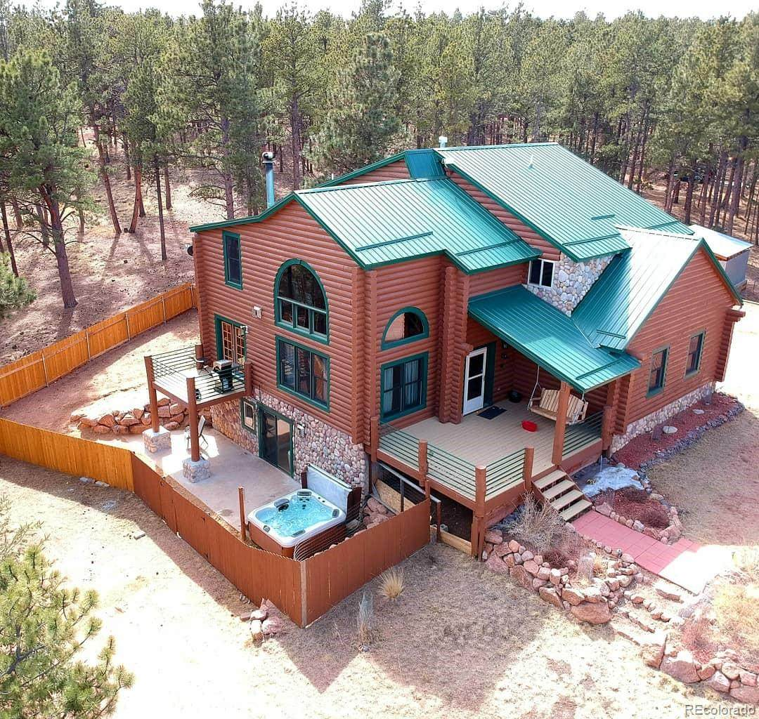 330 Red Cloud Road - Photo 1