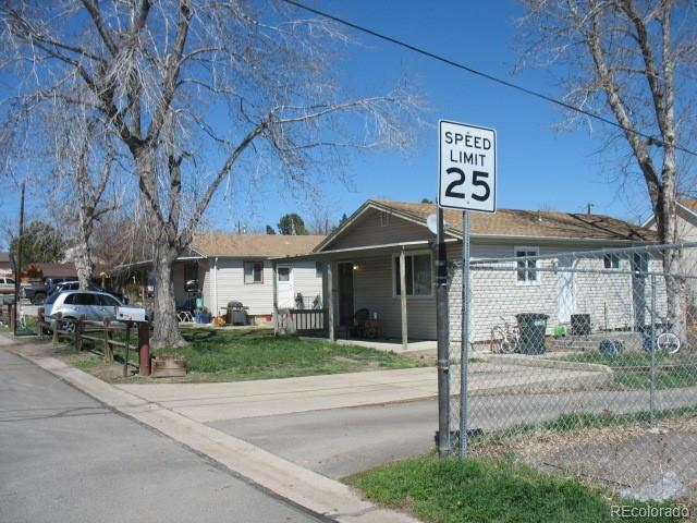 1550-1552 Taft Street, Lakewood, CO 80215 (#9533069) :: HomePopper
