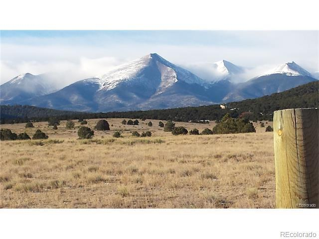 731 County Road 30, Cotopaxi, CO 81223 (#9537368) :: Wisdom Real Estate