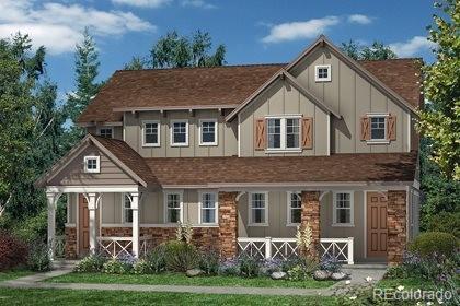 11259 E 25th Drive, Aurora, CO 80010 (MLS #9563554) :: 8z Real Estate