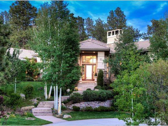 790 International Isle Drive, Castle Rock, CO 80108 (#9566869) :: The Healey Group