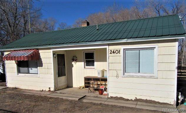 2408 Broadway, Grand Junction, CO 81507 (#9586044) :: The Margolis Team