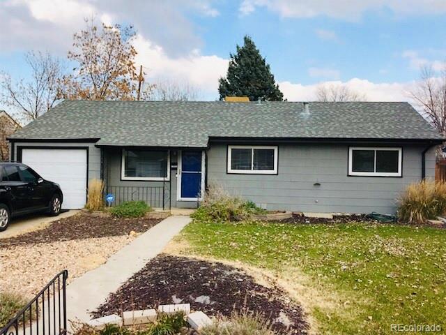 3226 S Glencoe Street, Denver, CO 80222 (#9588497) :: Colorado Home Finder Realty