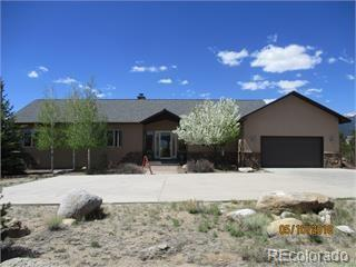 30859 County Road 356-2, Buena Vista, CO 81211 (#9605988) :: The DeGrood Team