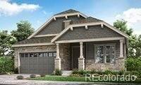17623 Drake Street, Broomfield, CO 80023 (MLS #9617065) :: 8z Real Estate