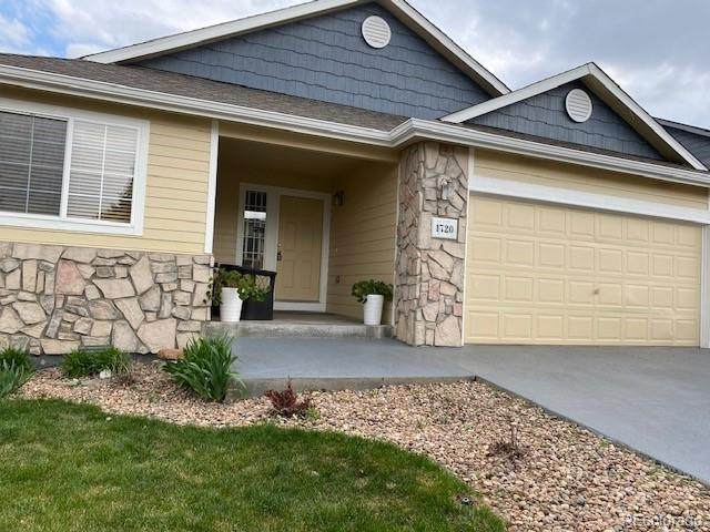 1720 Jade Avenue, Brighton, CO 80603 (#9623014) :: Mile High Luxury Real Estate