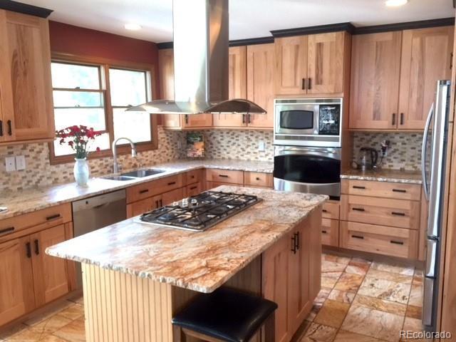 6464 Willow Broom Trail, Littleton, CO 80125 (#9632546) :: Bring Home Denver