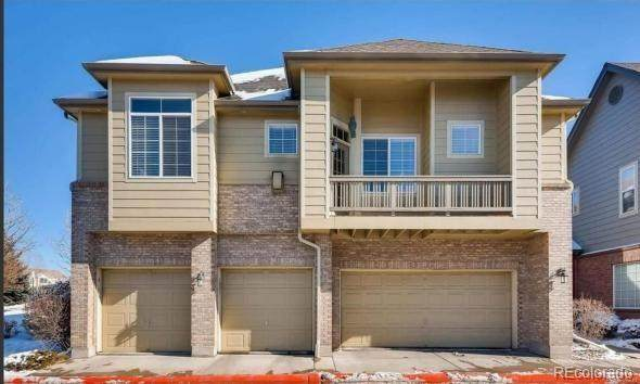 220 Granby Way A, Aurora, CO 80011 (#9645651) :: HomeSmart Realty Group