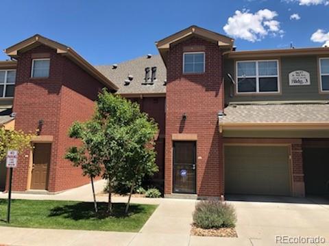 9637 E 5th Avenue #202, Denver, CO 80230 (#9647674) :: Mile High Luxury Real Estate