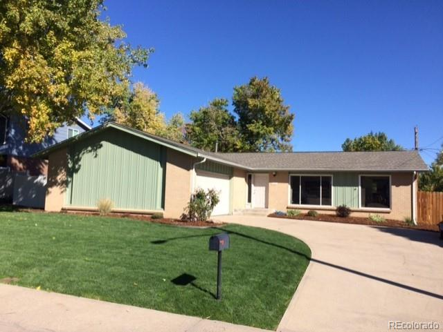 5840 Quail Street, Arvada, CO 80004 (#9667607) :: The City and Mountains Group