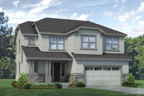 489 Wagon Bend Road, Berthoud, CO 80513 (MLS #9673460) :: 8z Real Estate