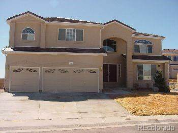16836 Caley Place - Photo 1