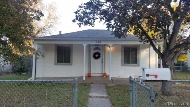 940 Julian Street, Denver, CO 80204 (#9697491) :: The Galo Garrido Group